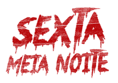 logo-site-sexta_